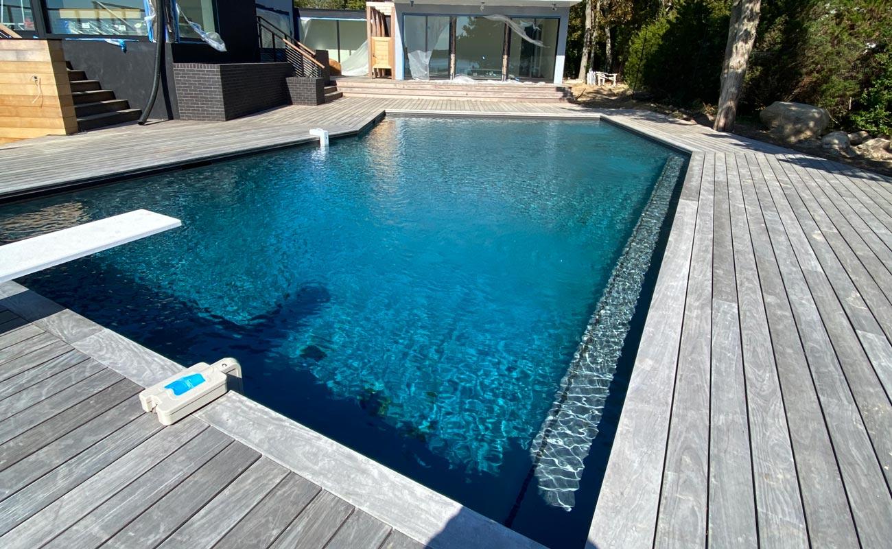 slide_pools